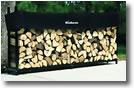 chiminea, cast iron chiminea, pinon wood, chimenea, cast chiminea, firepit, fire pit, firepits, fire pits, outdoor fireplace, patio fireplace, patio firepit, chiminea paint