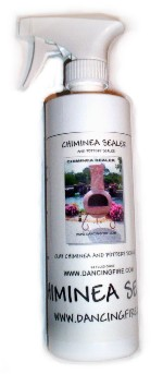 CHIMINEA SEALER