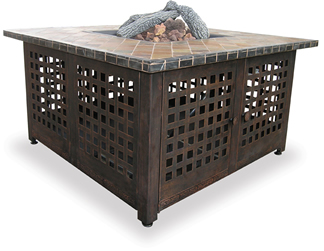gas fire pits, fire pit table, patio fire pit, fire pit,